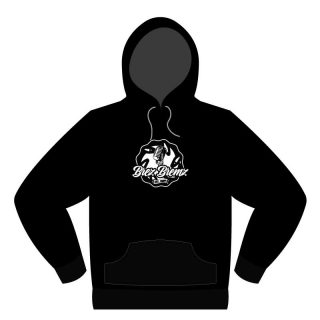 bb_hoody_01_black_front