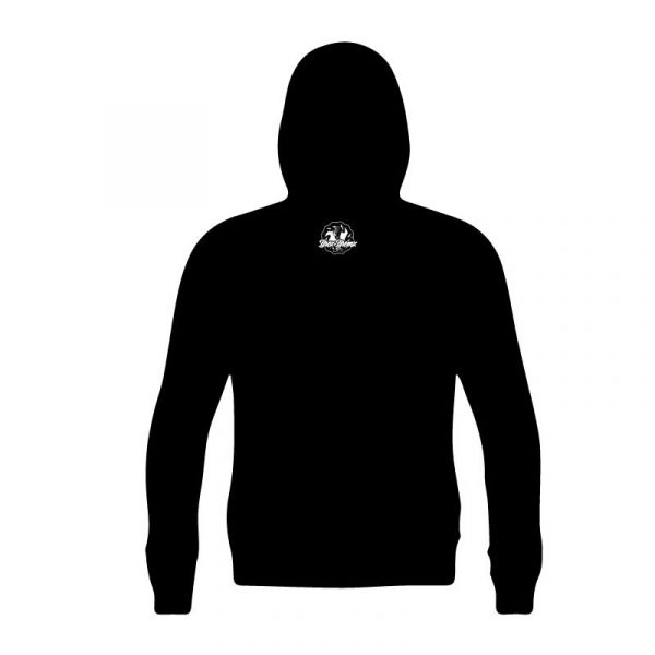 bb_hoody_women_01_black_back
