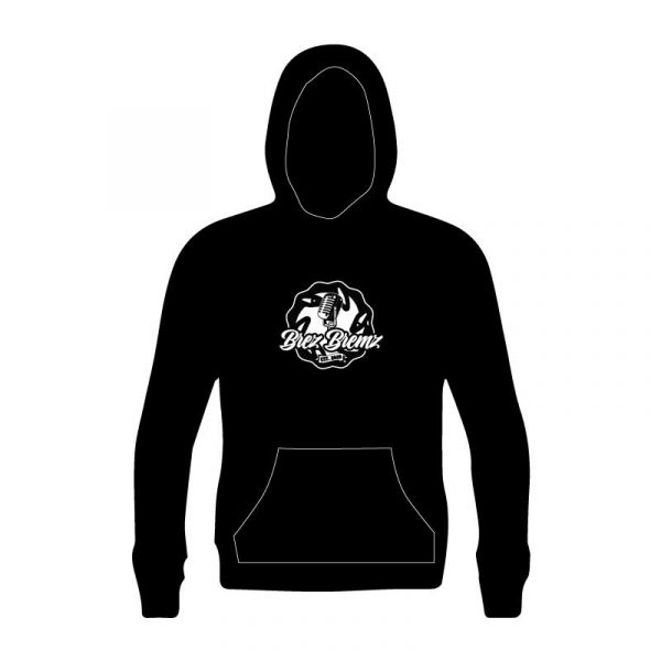 bb_hoody_women_01_black_front