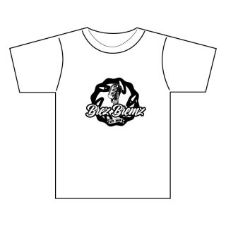 bb_t-shirt_01_white_front