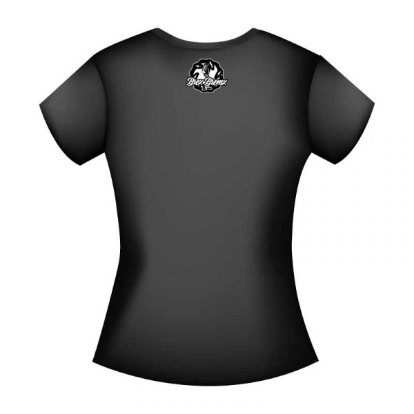 bb_t-shirt_01_women_black_back